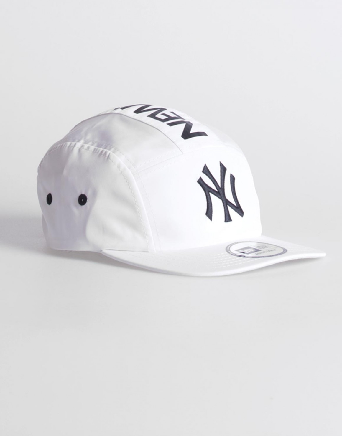 Image of   MLB New York Yankees Camper Cap