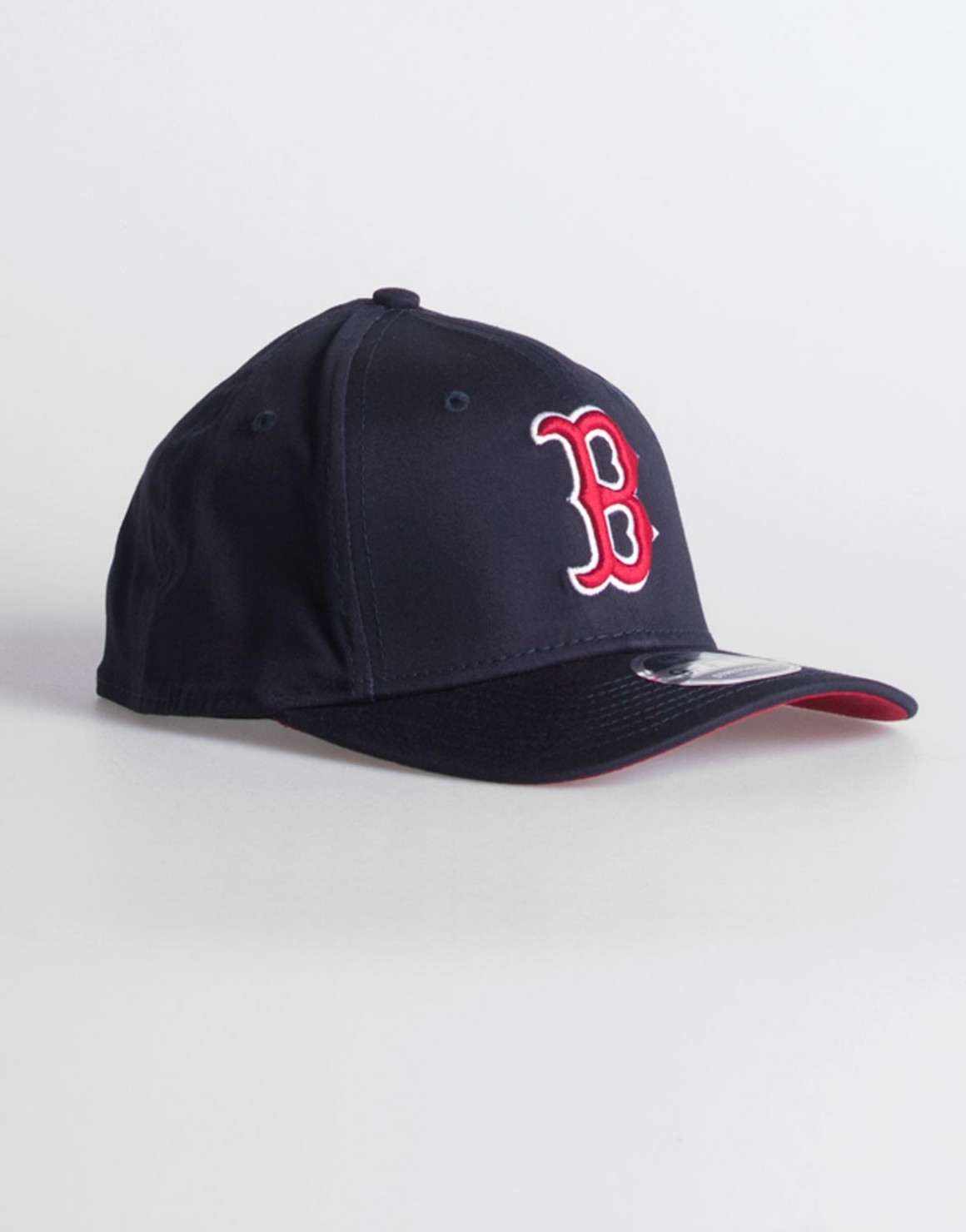 Image of   950 Stretch Snap Boston Red Sox Cap