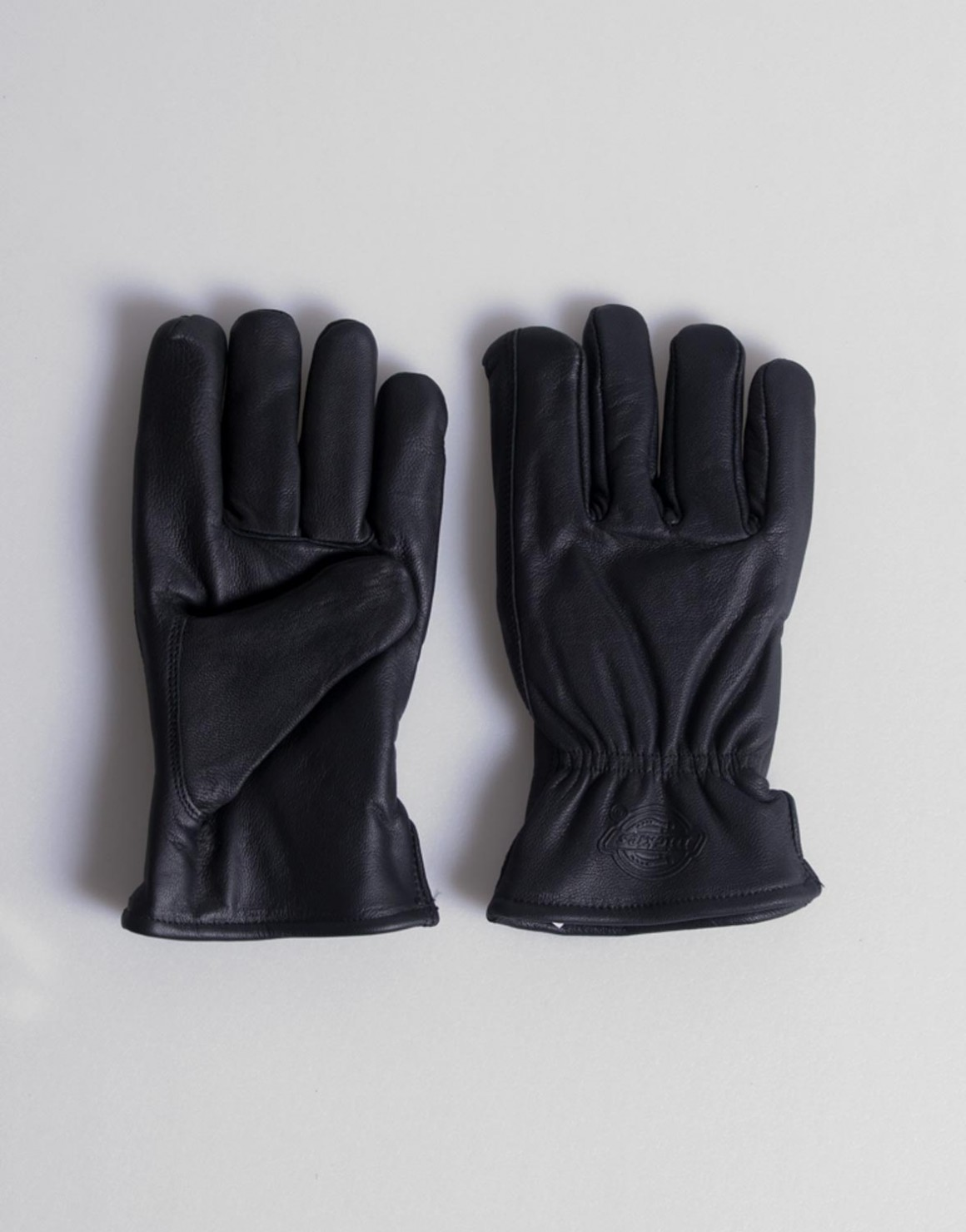 Image of   Memphis Gloves