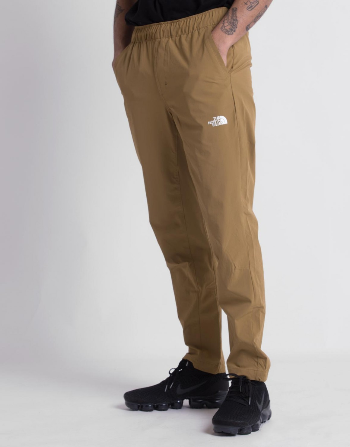 Image of   M Tech Woven Pant