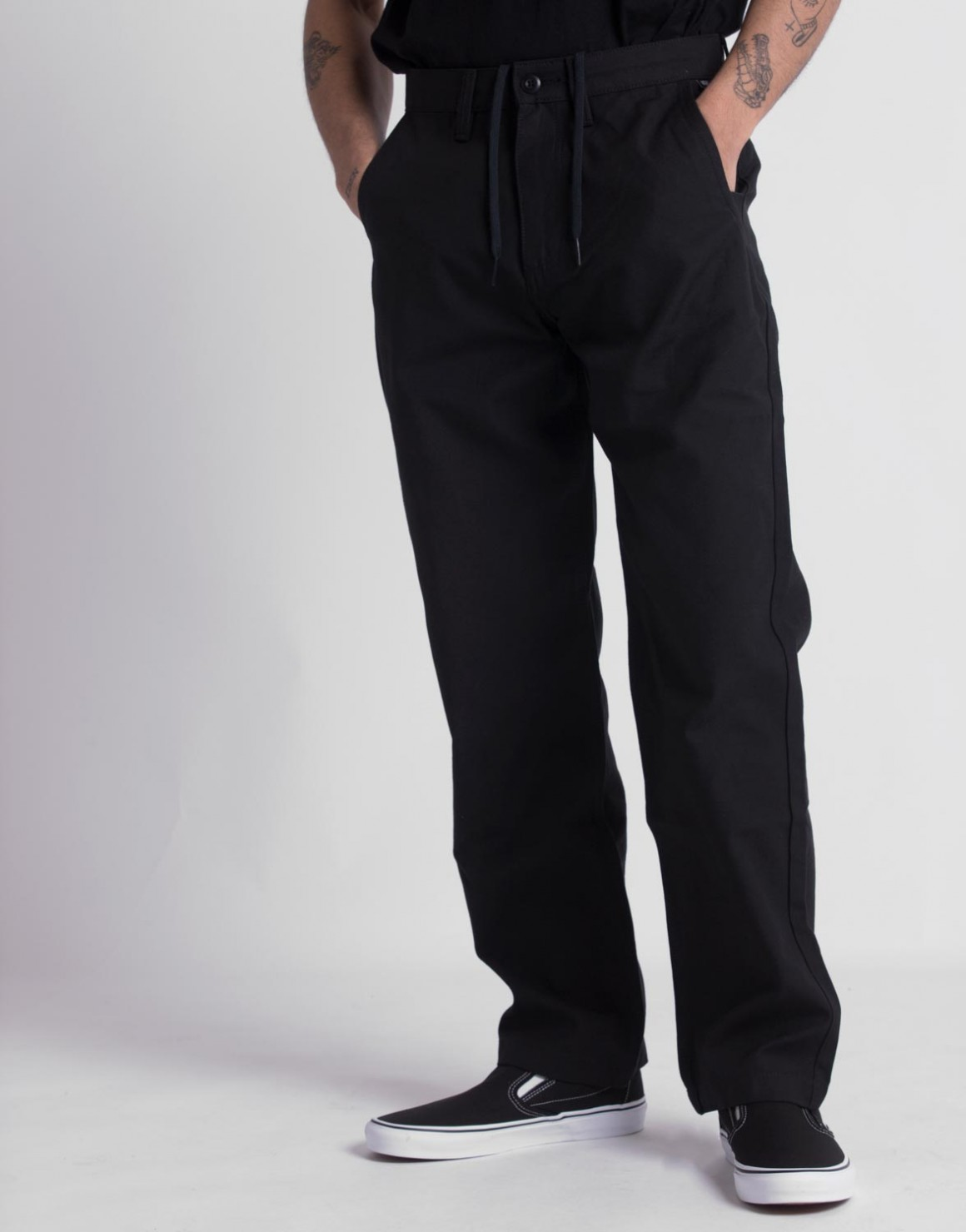 Image of   MN Authentic Chino
