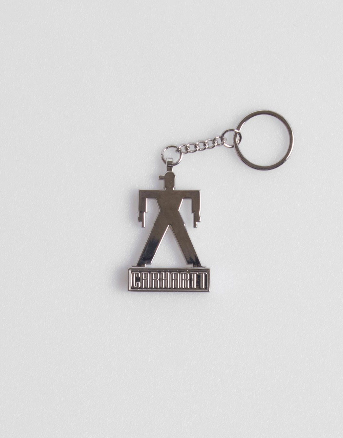Image of   Foundation Keyring