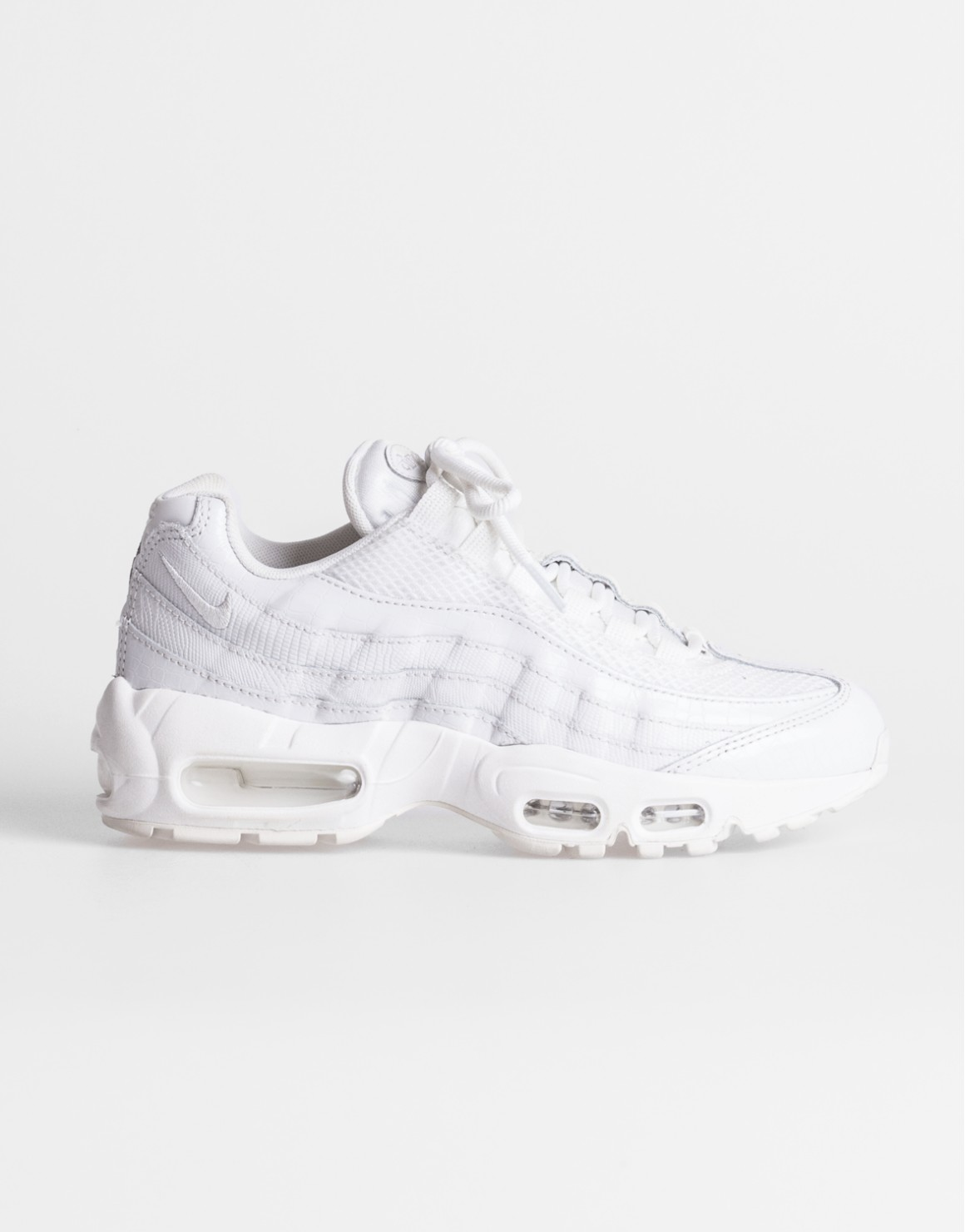 Image of   Air Max 95 PRM
