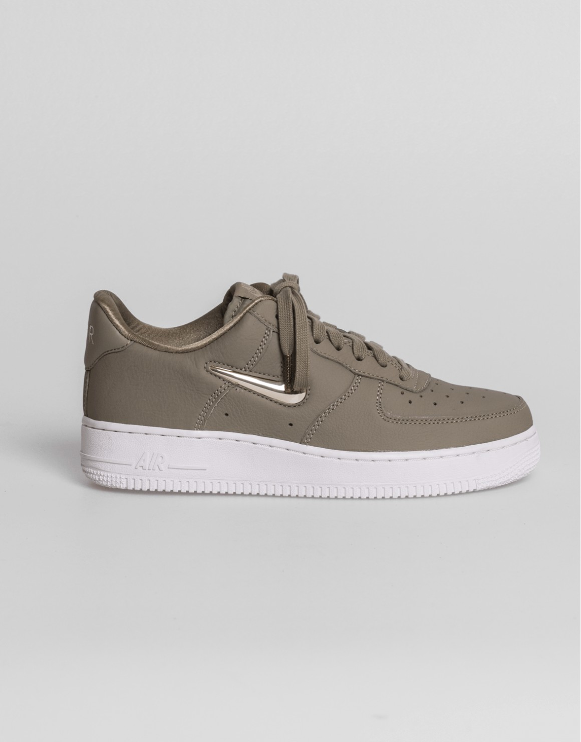 AIR FORCE 1 07 PRM LX