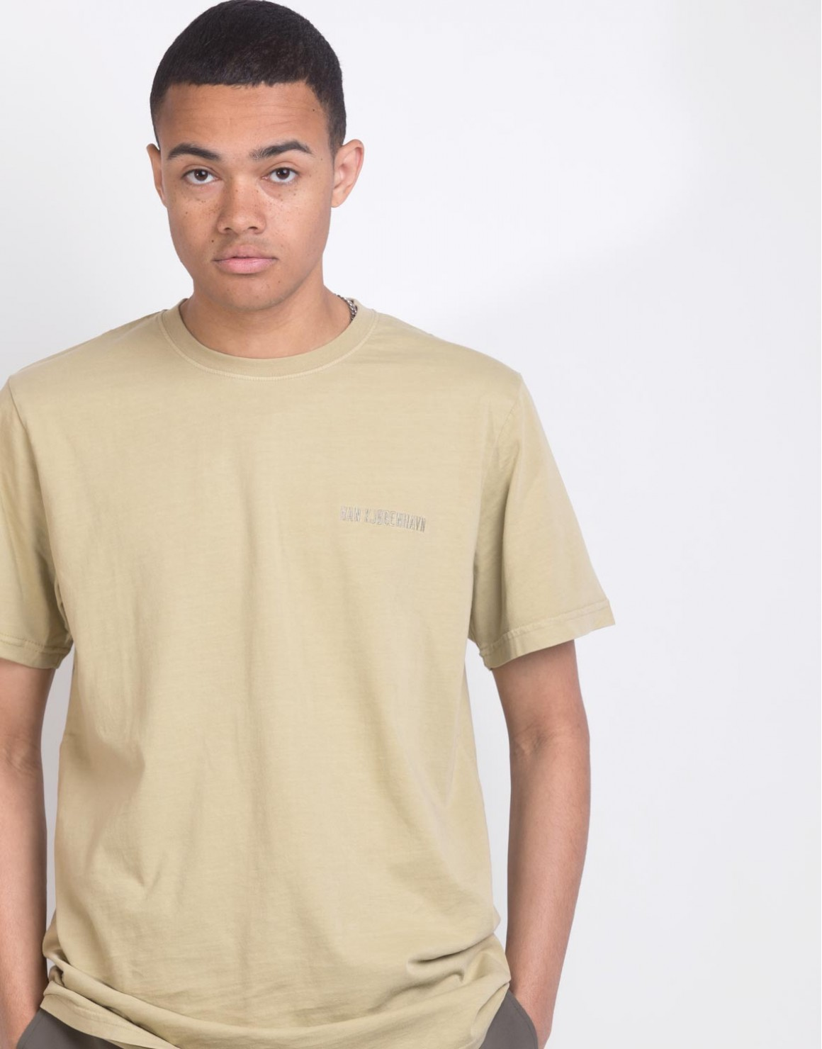 Image of   Casual Tee