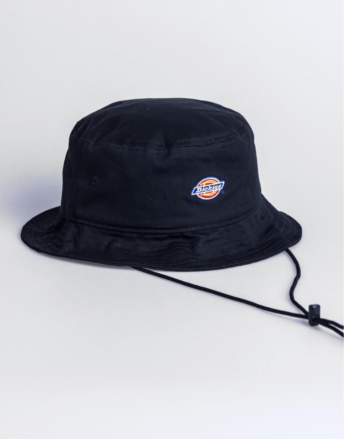 Ray City Bucket Hat