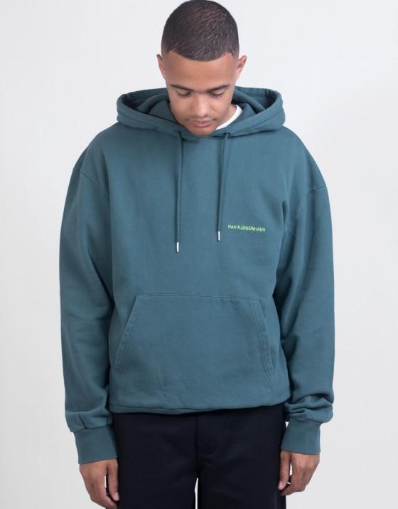 Sweatshirts 1 2 dages levering Streetammo