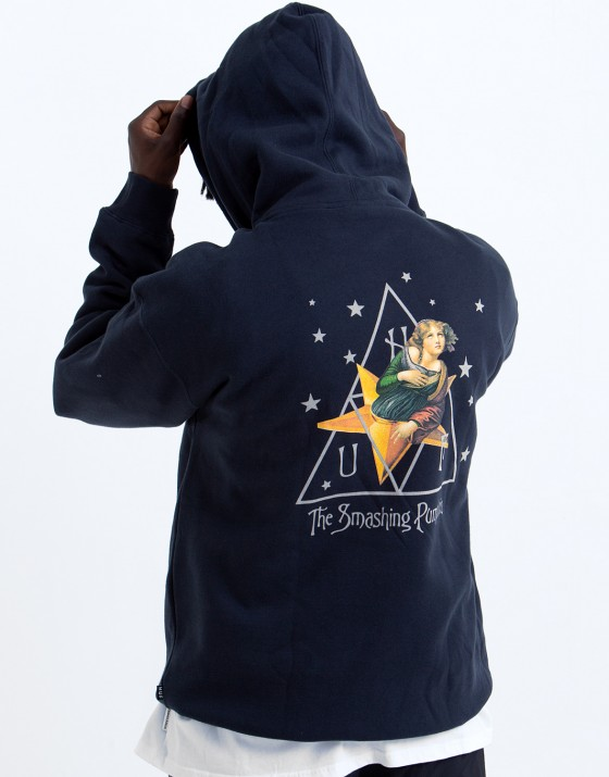 Starlight P/O Hoodie