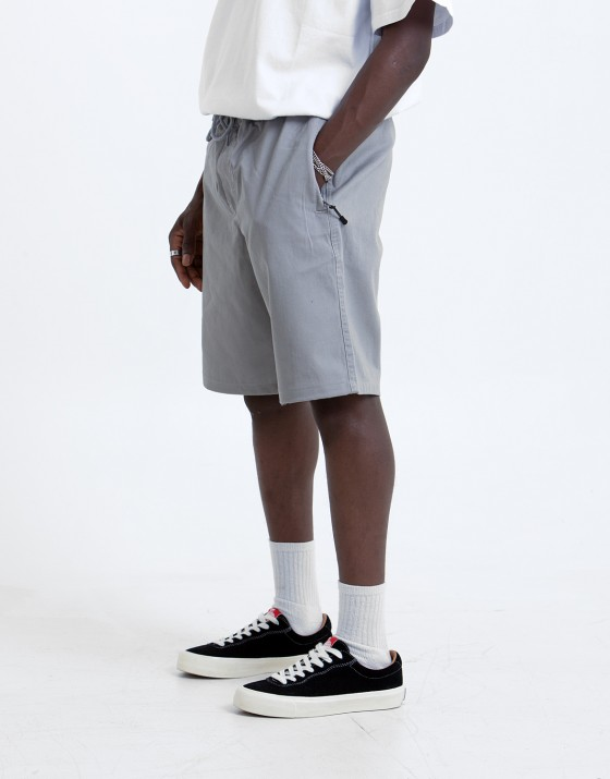 Orbit Cali Shorts