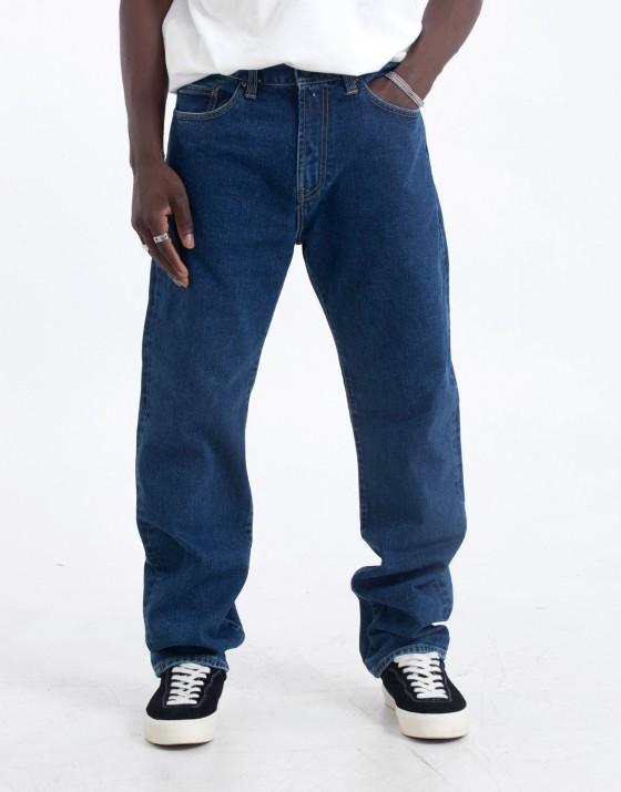 Pontiac Pant
