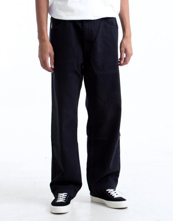 93 Denim Jeans